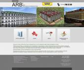 ARB - Architectural Restoration Office